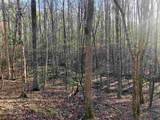 5315 Country Club Rd - Photo 21