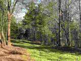 5315 Country Club Rd - Photo 23