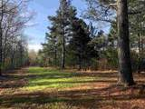 5315 Country Club Rd - Photo 3