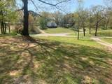 255 Patience Rd - Photo 1