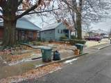 1379 Doris Ave - Photo 21