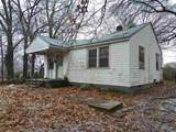 1379 Doris Ave - Photo 4