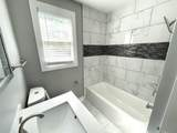483 Sharon Dr - Photo 12