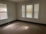 848 Parkway Ave - Photo 10