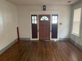 848 Parkway Ave - Photo 2
