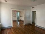 848 Parkway Ave - Photo 3
