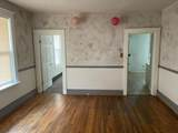 848 Parkway Ave - Photo 4