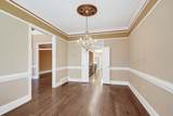 487 Racquet Club Pl - Photo 16