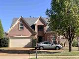 8228 Old Brownsville Rd - Photo 1