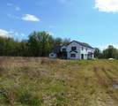 173 Simmons Rd - Photo 4
