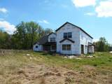 173 Simmons Rd - Photo 5