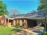 4770 Willow Rd - Photo 1