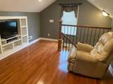 112 Canby Cir - Photo 17