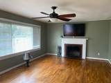 112 Canby Cir - Photo 3