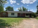 440 County Home Rd - Photo 2