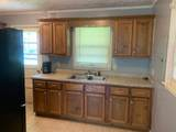 440 County Home Rd - Photo 7