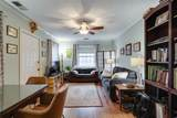 256 Lombardy Pl - Photo 4