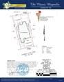 944 Cypress Vine Cv - Photo 5