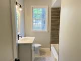 3418 Northwood Dr - Photo 8
