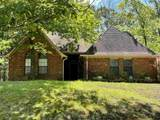 480 Griffon Dr - Photo 1