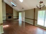 480 Griffon Dr - Photo 10