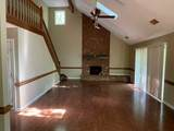 480 Griffon Dr - Photo 9