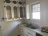 1041 Wrenwood Ave - Photo 2