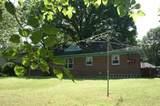 4950 Hampshire Ave - Photo 22