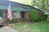4950 Hampshire Ave - Photo 24
