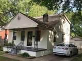 3722 Rhea Ave - Photo 1