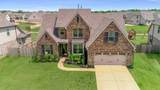 6380 Rutherford Cir - Photo 1