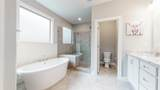 6380 Rutherford Cir - Photo 12