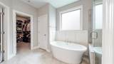6380 Rutherford Cir - Photo 13