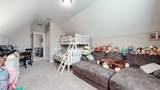 6380 Rutherford Cir - Photo 20