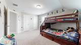 6380 Rutherford Cir - Photo 22