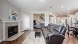 6380 Rutherford Cir - Photo 9