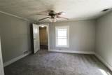 6042 Conner Whitefield Rd - Photo 16