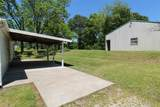 6042 Conner Whitefield Rd - Photo 18