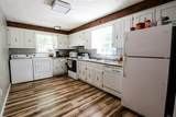 180 Old Rd - Photo 12