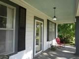 1218 Collierville-Arlington Rd - Photo 15