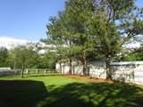 1218 Collierville-Arlington Rd - Photo 16