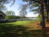 1218 Collierville-Arlington Rd - Photo 17