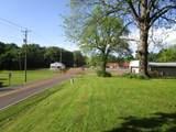 1218 Collierville-Arlington Rd - Photo 20