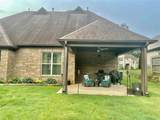 9536 Grays Song St - Photo 25