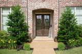 613 Cypress Knoll Dr - Photo 23