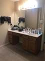 10224 Morning Hill Dr - Photo 11