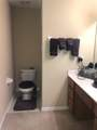 10224 Morning Hill Dr - Photo 12