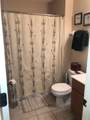 10224 Morning Hill Dr - Photo 16