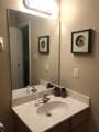 10224 Morning Hill Dr - Photo 17