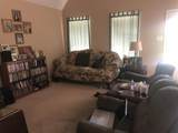 10224 Morning Hill Dr - Photo 3